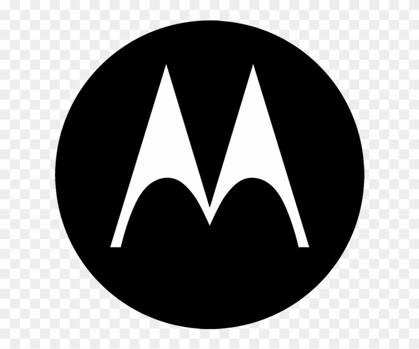 Motorola Wallpapers - Wallpaper Cave - Logos Simple King #314036