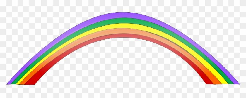 rainbow bridge clip art soldier free transparent png clipart rh clipartmax com Cat Rainbow Bridge Website Pineapple Clip Art Rainbow Bridge