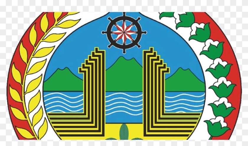 Kabupaten Kayong Utara Free Transparent Png Clipart Images Download