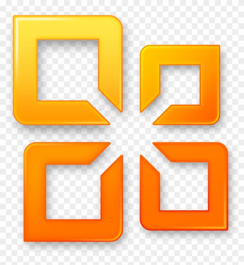 Gestión De Proyectos Rápida Y Gratis - Microsoft Office 2013 Icon #314737