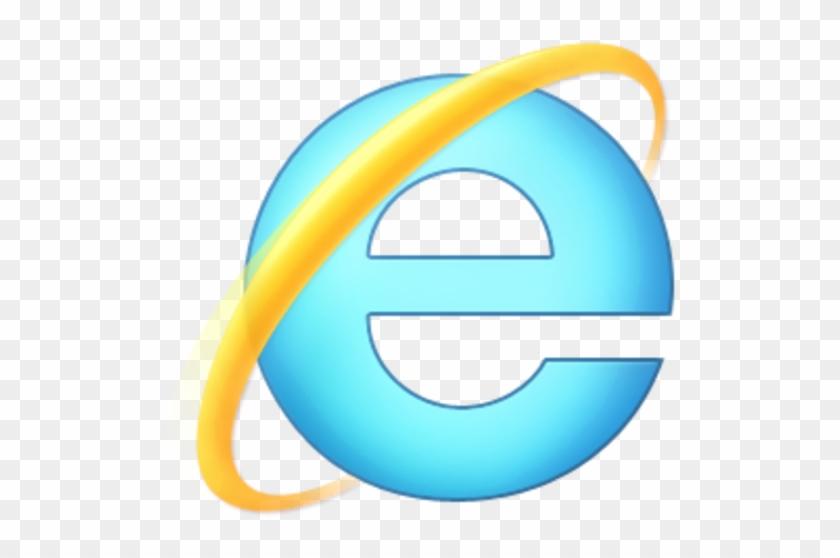 Programas, Utilidades, Herramientas, Windows - Internet Explorer Icon Windows 10 #314757