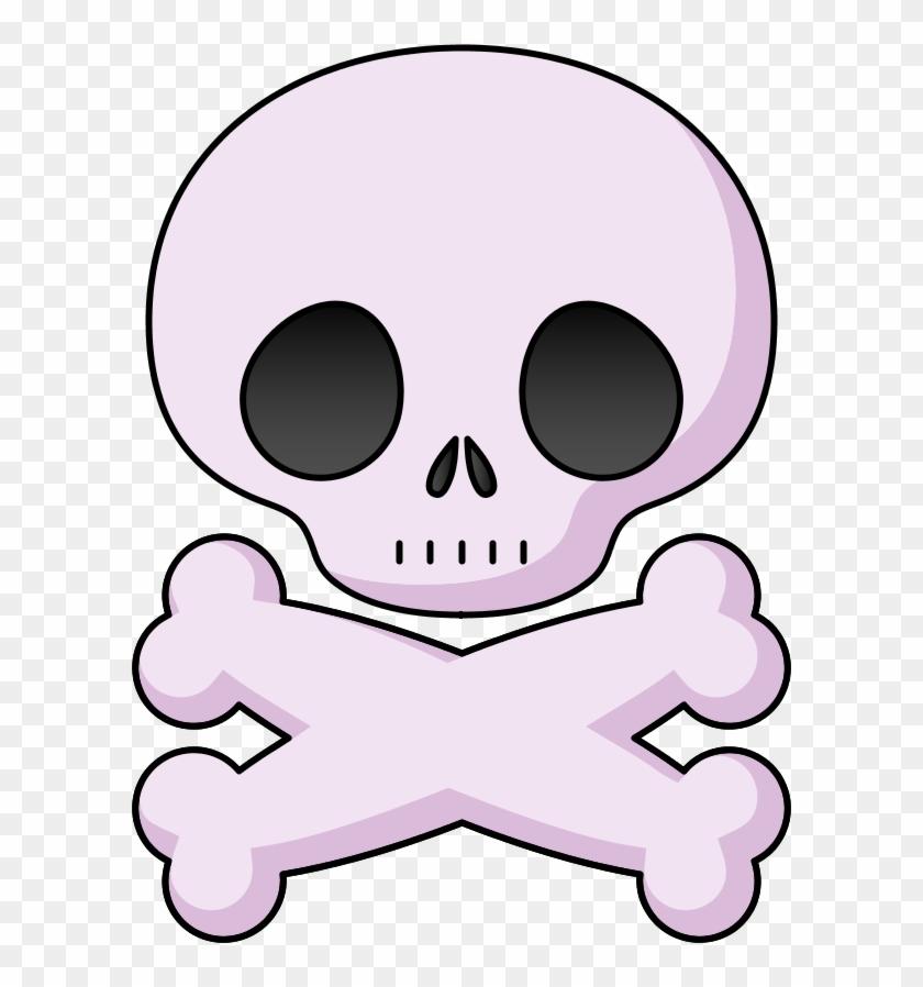 Skull And Crossbones Human Skull Symbolism Clip Art - Cafepress Skull Sweetie Baby Blanket #314771