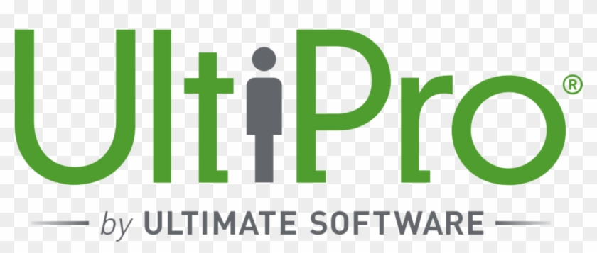 Ultipro Logo Png Miami Heat Ultimate Software Logo Free Transparent Png Clipart Images Download