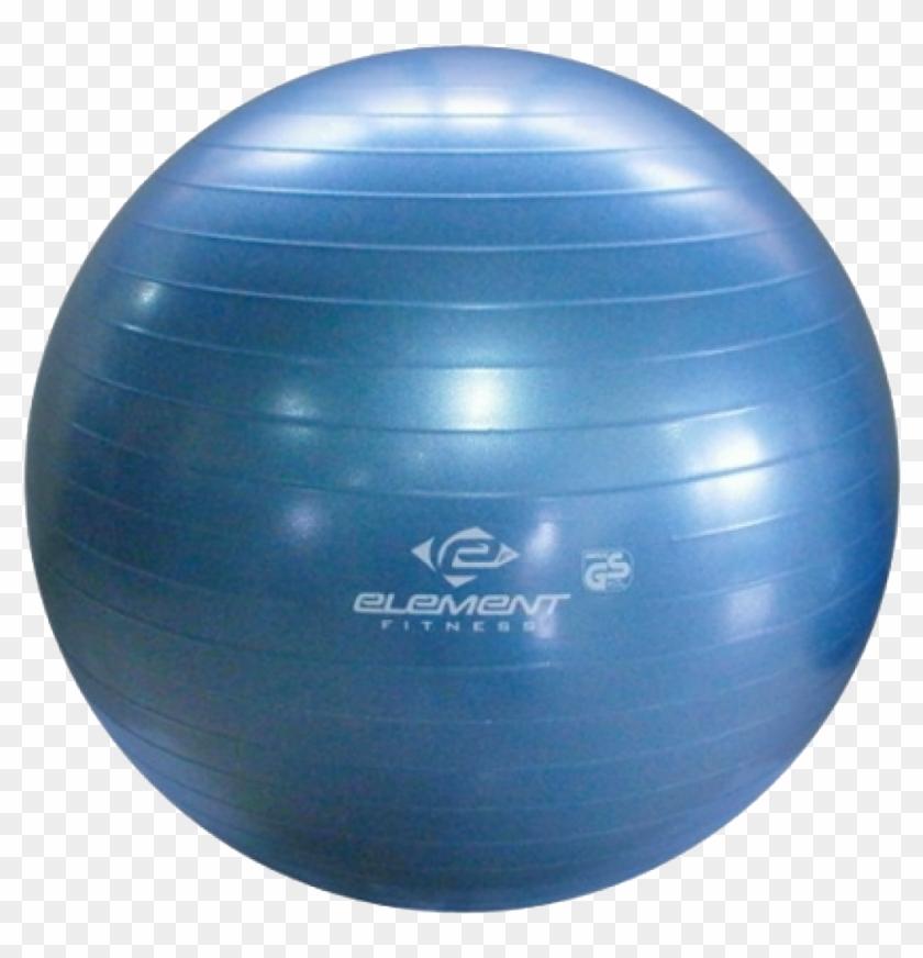 Gym Ball Png Image - Exercise Ball Png #315169