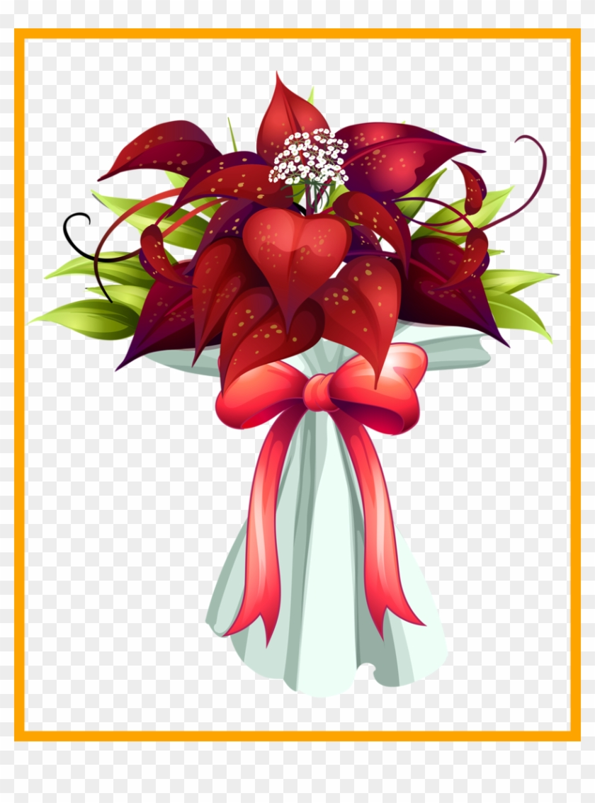 Best Png Decoration Christmas And Album Image For Carnation