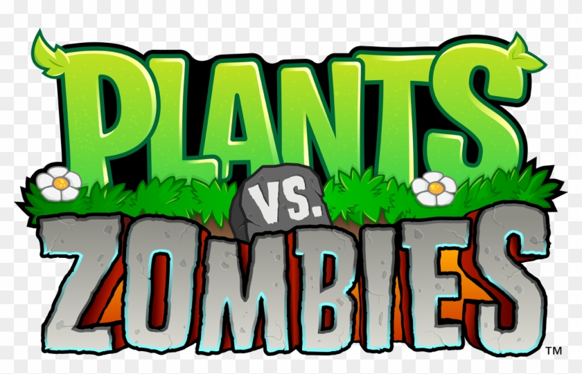 Golden Watering Can - Plants Vs Zombies Png #315514