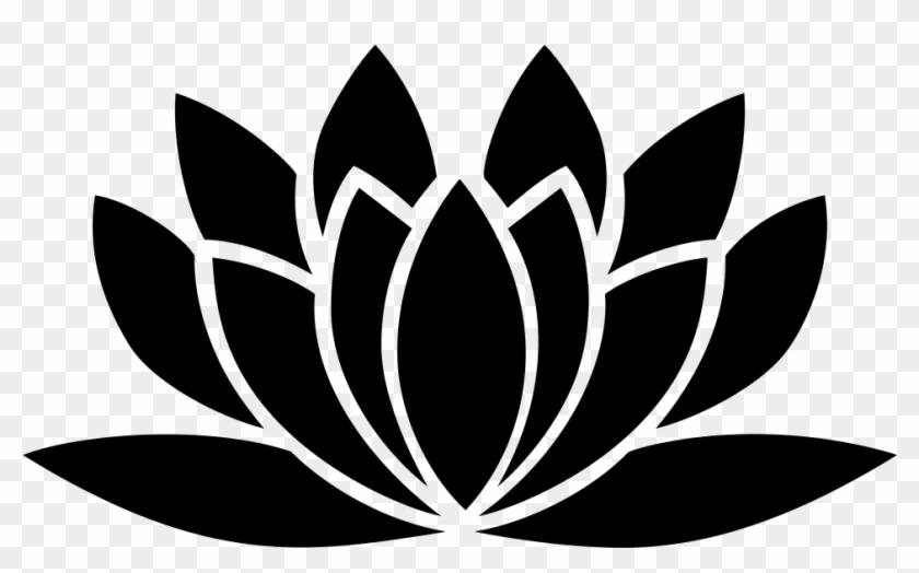 Clip art details ancient egyptian lotus flower free transparent clip art details ancient egyptian lotus flower mightylinksfo
