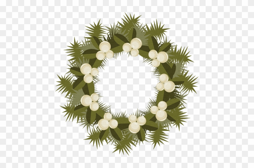 Gui Noel Tubes Noel / Fleurs, Gui, Couronnes   Christmas Day   Free