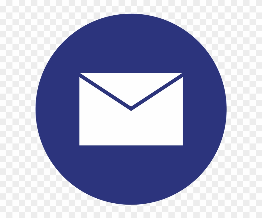 Social Media Social Media Social Media - Download Yahoo Mail Icon On Desktop #316069
