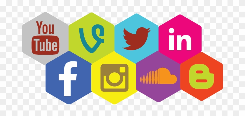 Previousnext - Social Media Platform Is Right For Your Business #316094