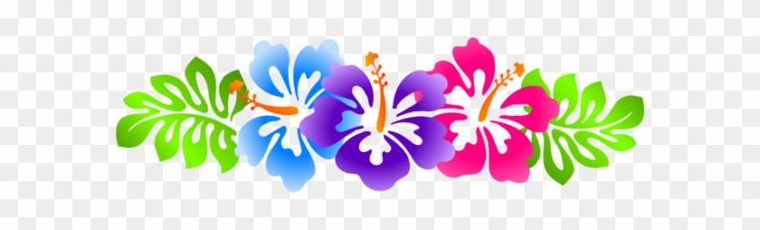 Flower Line PNG Images, Transparent Flower Line Image Download - PNGitem