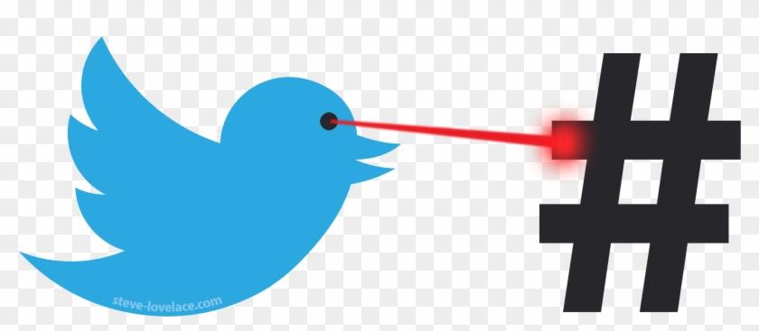 Effin U0027 Birds Effinbirds Twitter - Primeros Lugares