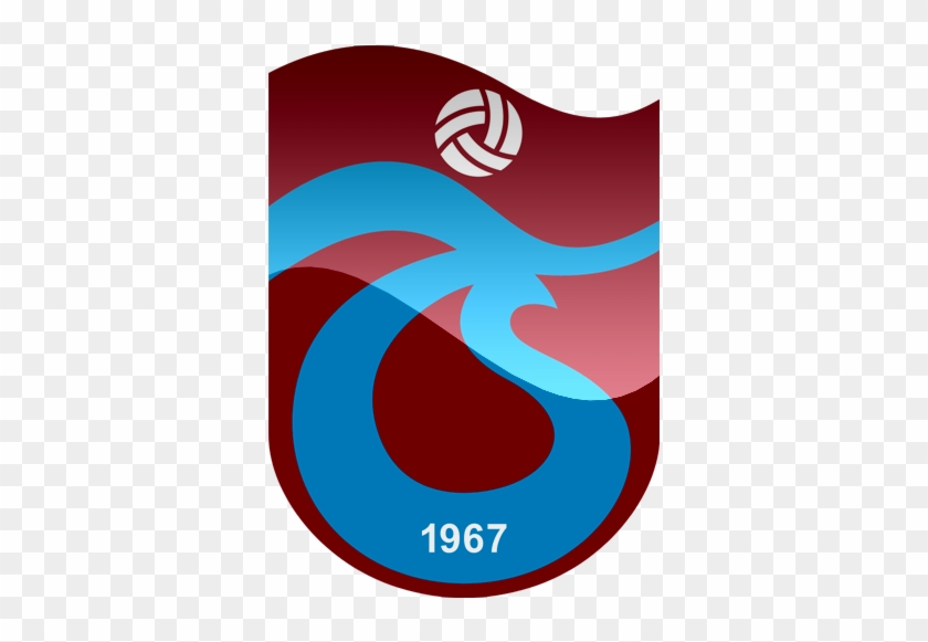 Dream League Soccer 2017 Logo Trabzonspor #317102