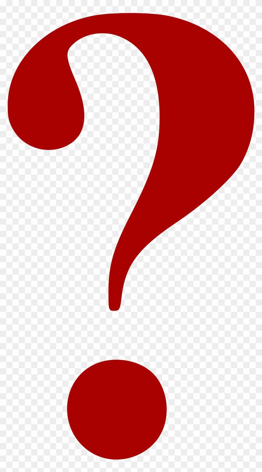 question marks clip art photo medium size question mark dark red rh clipartmax com question mark clip art images free question mark clip art images