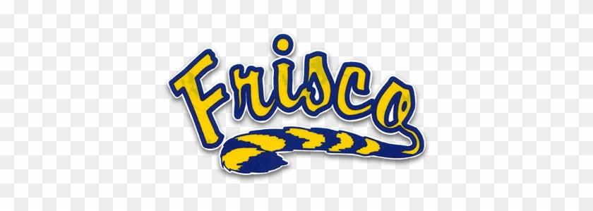 Frisco High School Frisco Logo #317298