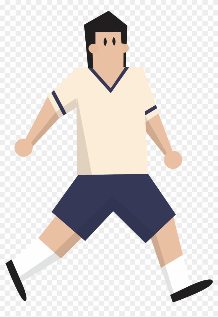 Football Referee Captain Tsubasa - Referee #317512