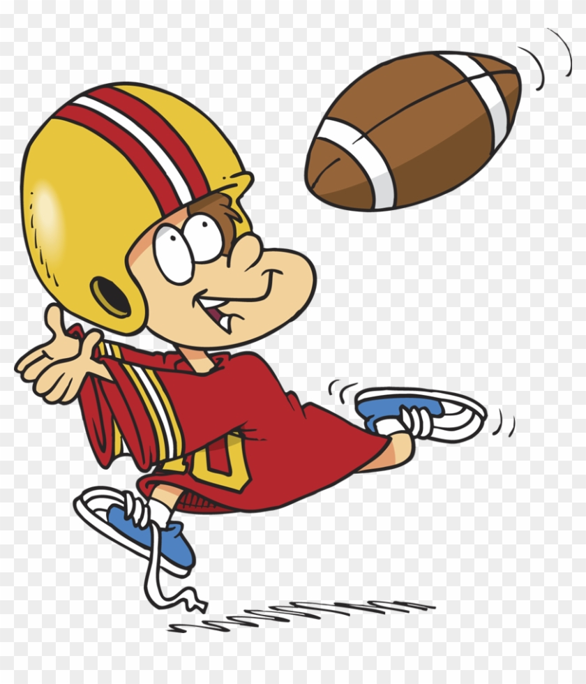 free sports clipart images - 840×980