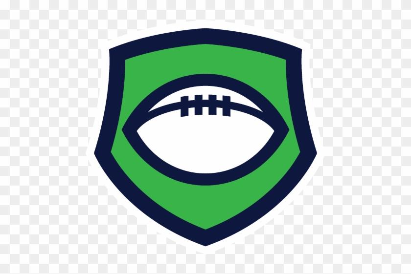 Prep For Fantasy Football - Espn Fantasy Football Logo #317523