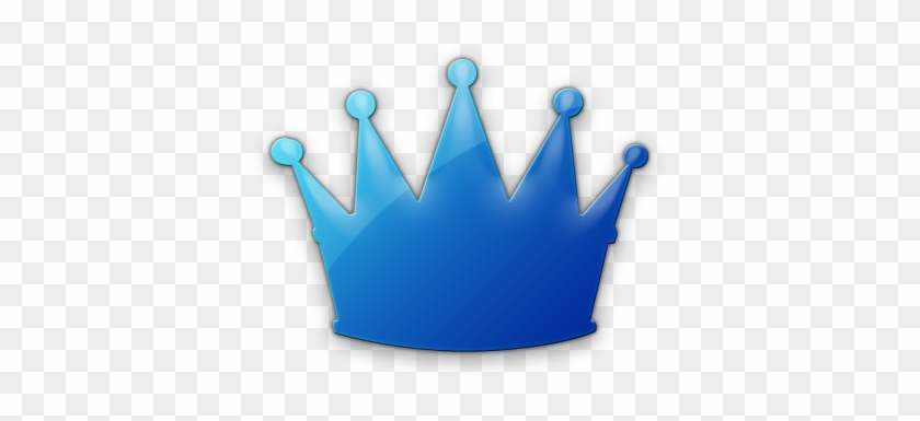 Crown Clipart Baby Blue Kingo Root Free Transparent Png Clipart