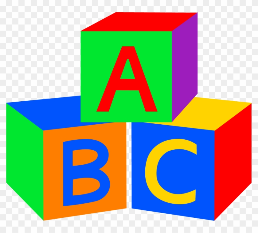 https://www.clipartmax.com/png/middle/62-626839_pin-abcs-clip-art-transition-songs-for-preschool.png
