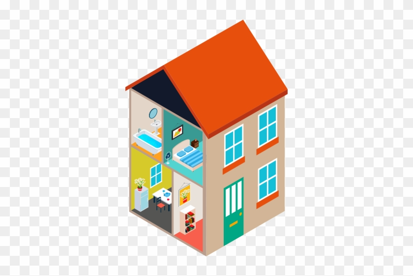 Some Laws Around Property Standards And Licensing Are - House #317788