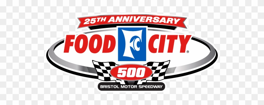 Monster Energy Logo 2236260 - Food City 500 2018 #317818