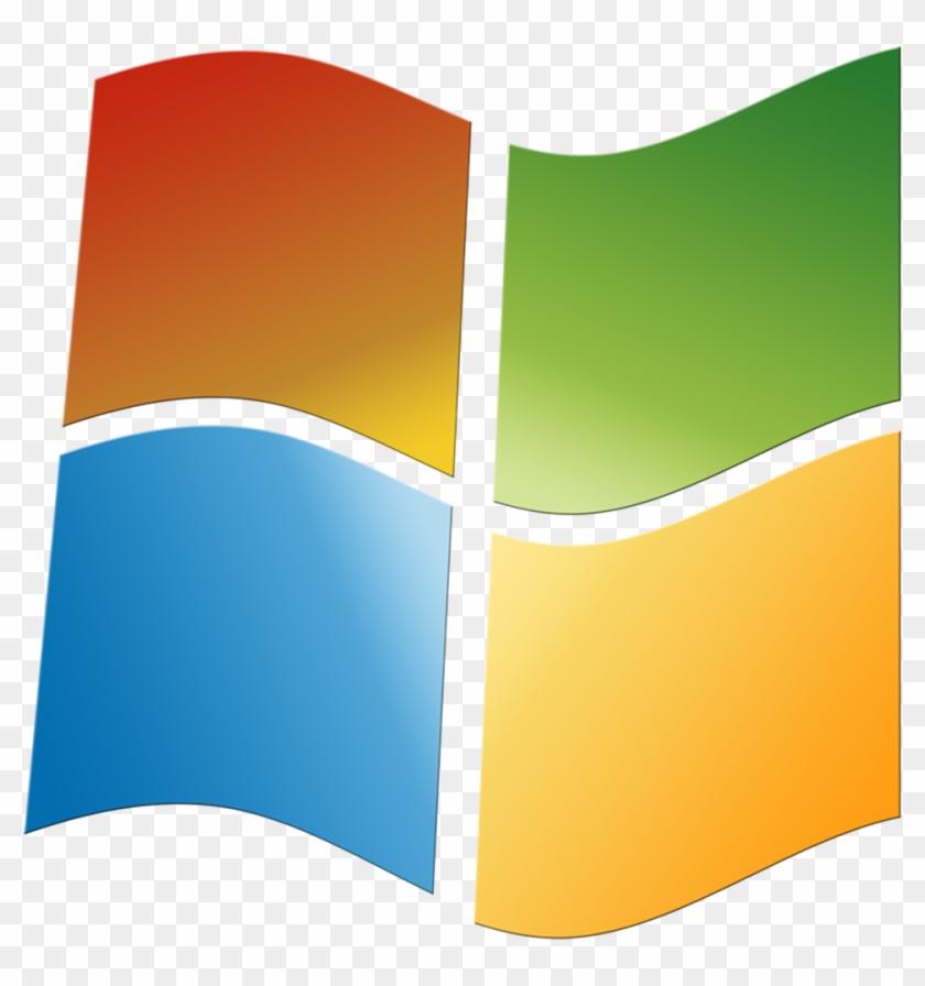 Microsoft Clip Art 15, - Microsoft Windows #317876