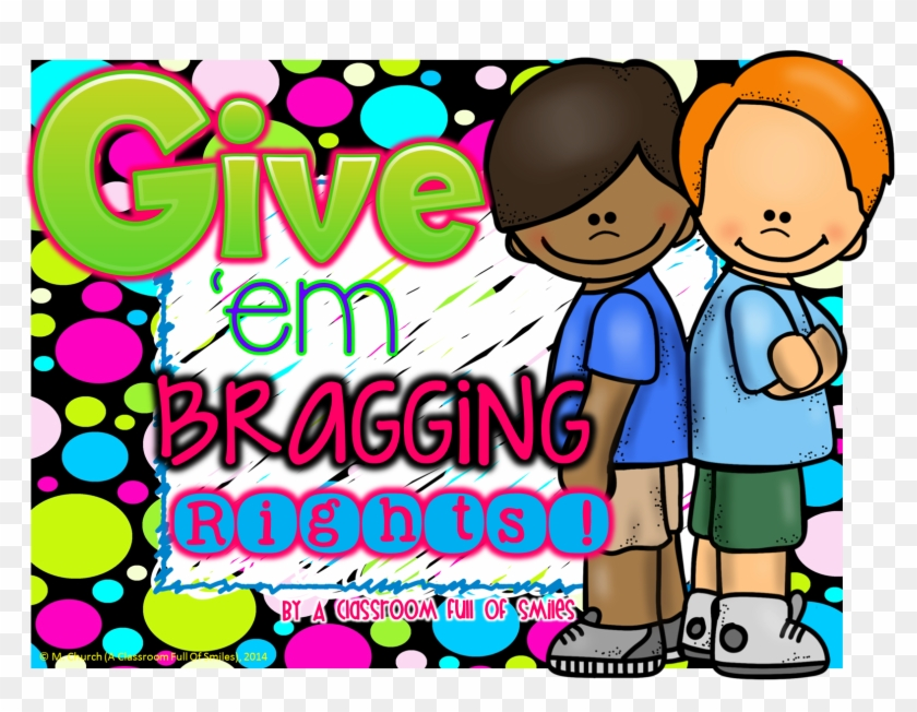 Newly Updated - Classroom Management #318022