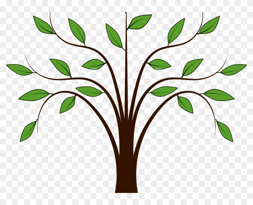 download pleasing free family tree clip art download pleasing free rh clipartmax com free family reunion tree clipart free family reunion tree clipart