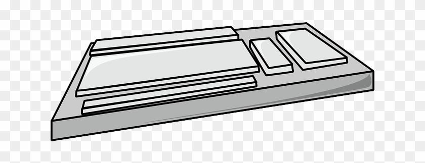 Hardware Computer Keyboard Symbol Electronics Hardware