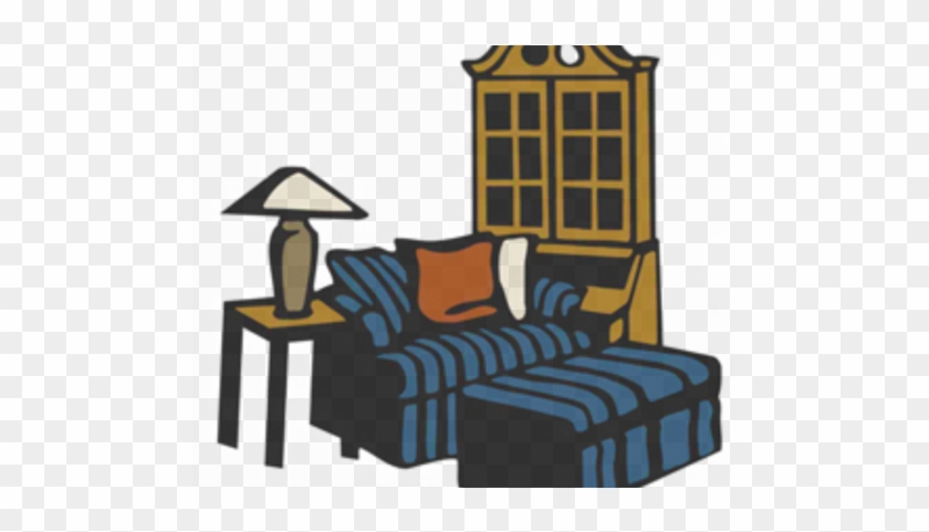 items home office essentials items for every room in your home office and outdoors furniture 319751