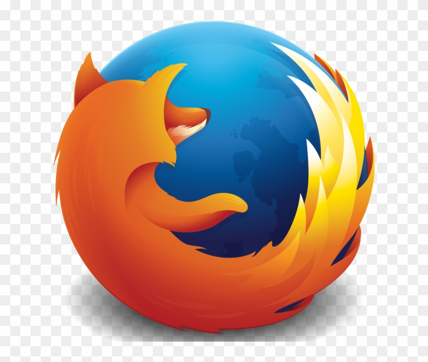Firefox 54 Arrives With Multi-process Support For Content - Mozilla Firefox #320100