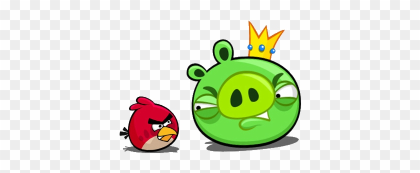 Coloring Pages Angry Birds Stella Angry Birds And Pigs Free Transparent Png Clipart Images Download