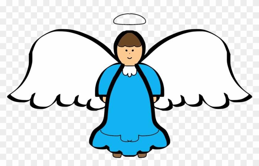 Cartoon Angel 24 Buy Clip Art 天使 卡通 圖案 Free Transparent