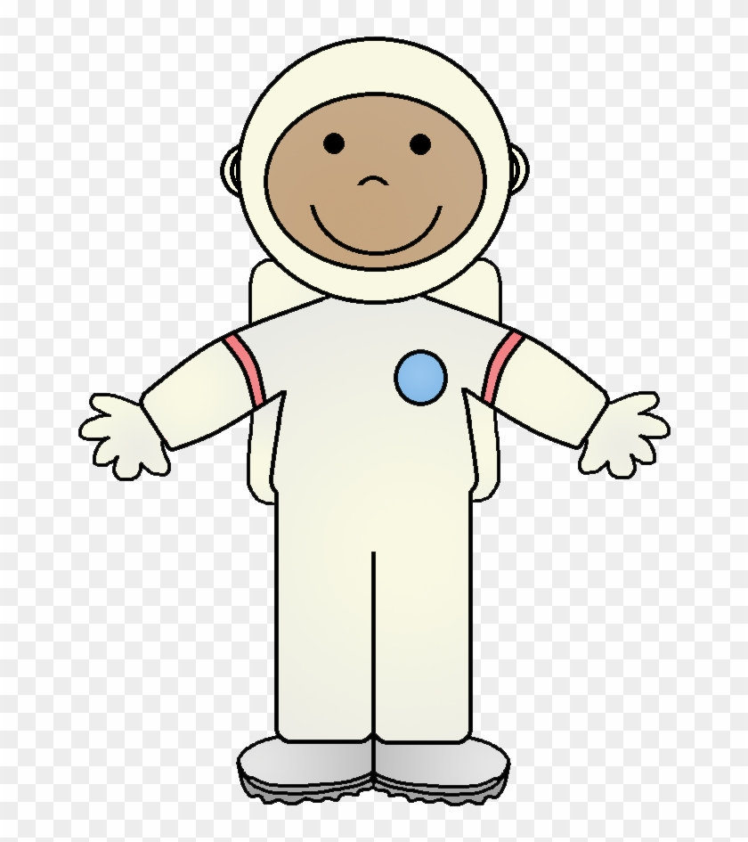 Free Printable Astronaut Mask Astronaut Clipart No Background