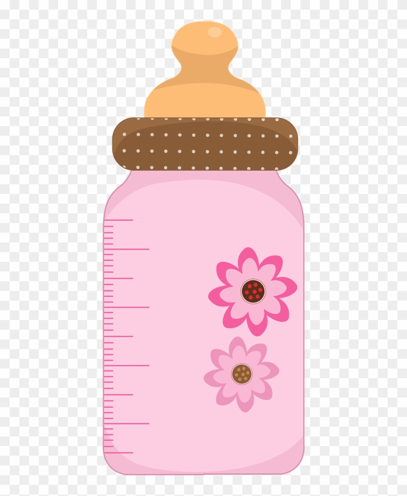 Diaper Baby Bottles Infant Baby Shower Clip Art Pink Baby Bottle Clipart Free Transparent Png Clipart Images Download | view 435 baby bottle illustration, images and graphics from +50,000 possibilities. diaper baby bottles infant baby shower