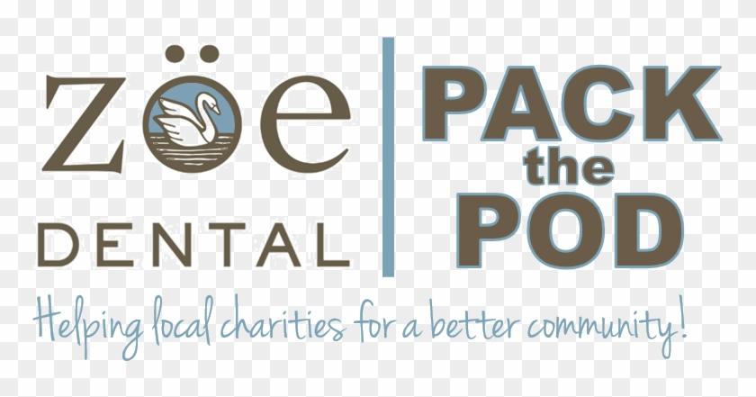 Each Quarter We Team With Local Non-profit Organizations - Nature Well Vitamin C Brightening Moisture Cream #321162