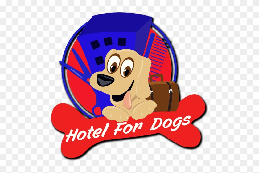 Hotel For Dogs, Hotel For Dogs Chennai, Hotel For Dogs - Hotel For Dogs Chennai #321525