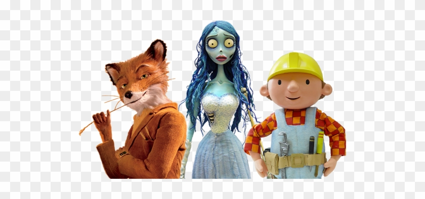 Mackinnon Saunders Fantastic Mr Fox Movie Free Transparent Png Clipart Images Download