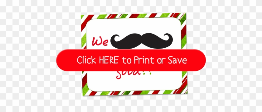 image regarding Free Printable Elf Pattern named 35 Clean Elf Upon The Shelf Guidelines With No cost Printable - Elf Upon