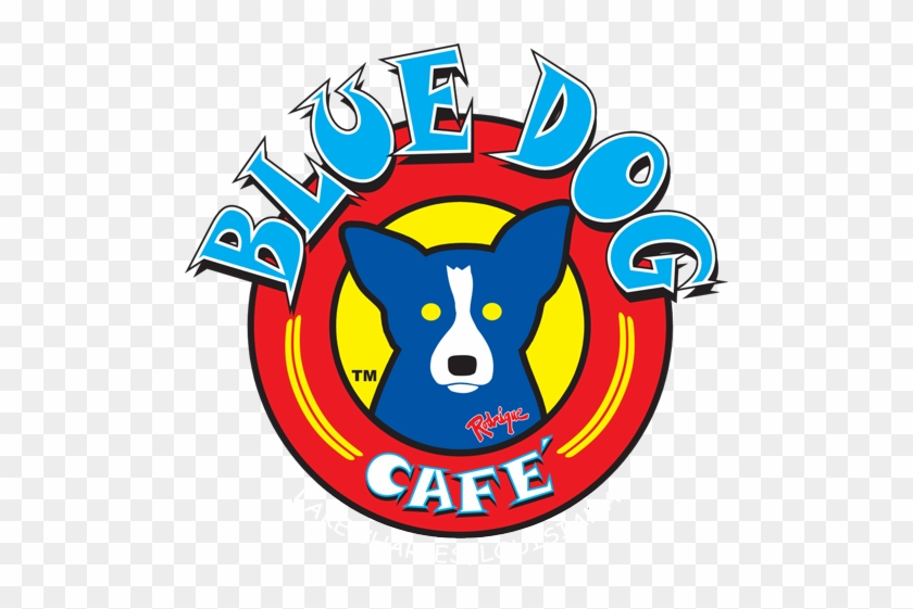 Home Blue Dog Cafe Lake Charles - Blue Dog Cafe Lafayette #322088