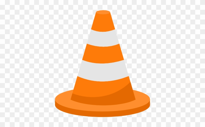 Hello World The Topic Of This Post Is How To Make A - Vlc Media Player Icon #322597