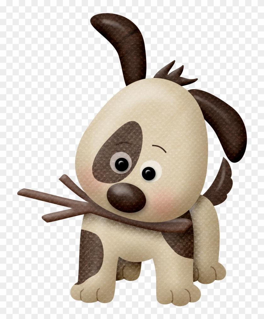 Puppy Clipart Dog Vector Dogs Al Clip Art Pictures Minus