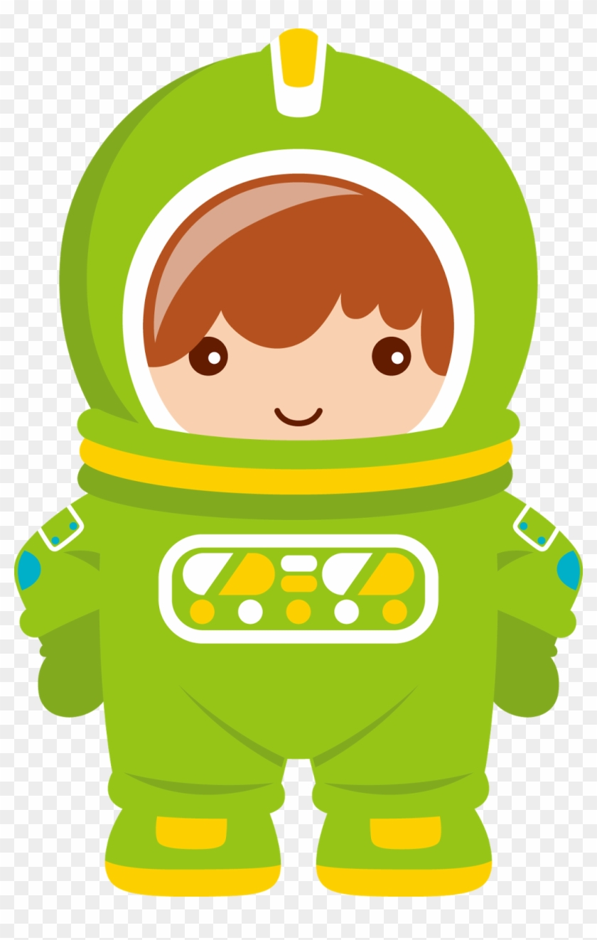 Aliens, Astronauts, And Spaceships How Fun - Spaceships Clipart #323026