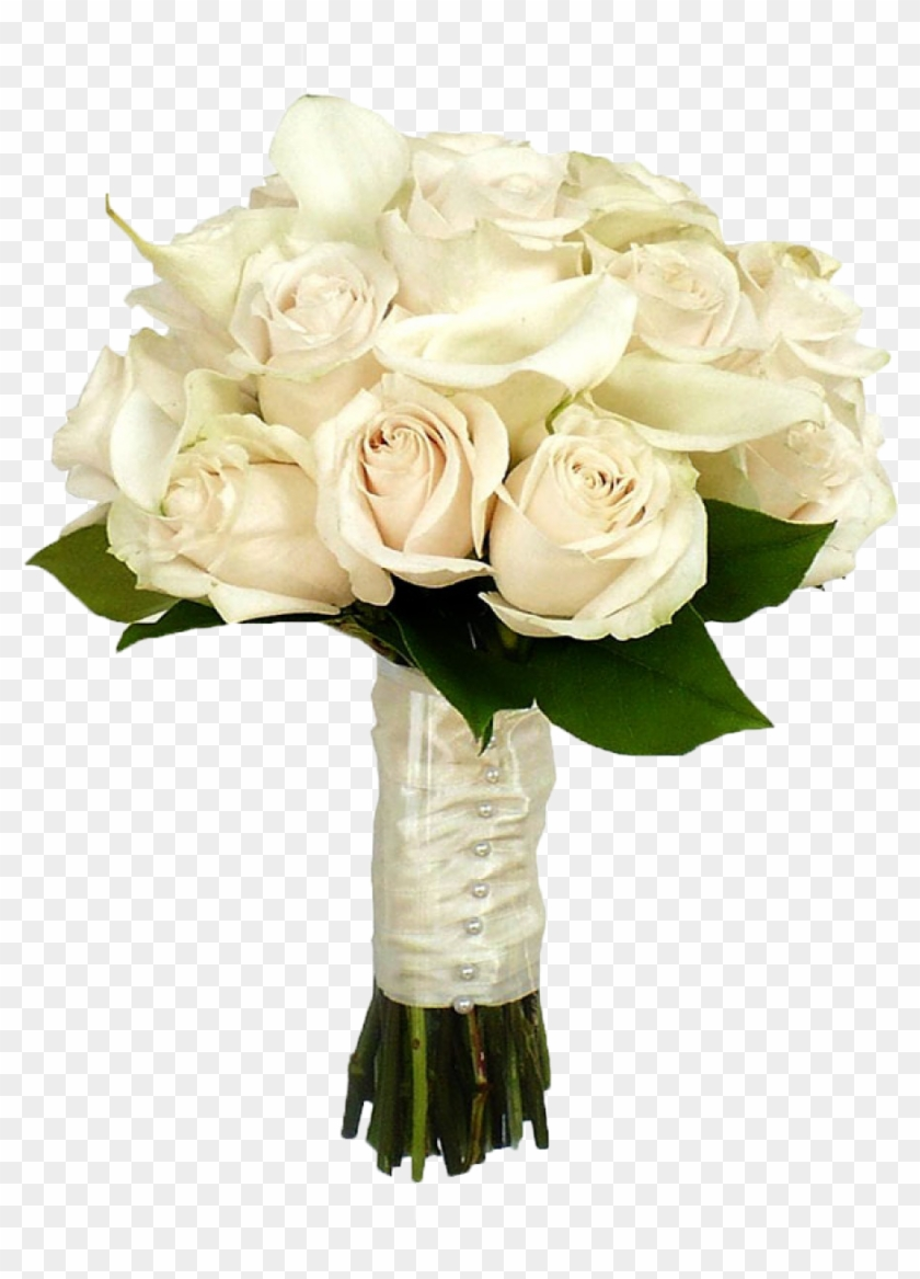 White roses png hd wallpaper flower bouquet free transparent png white roses png hd wallpaper flower bouquet izmirmasajfo