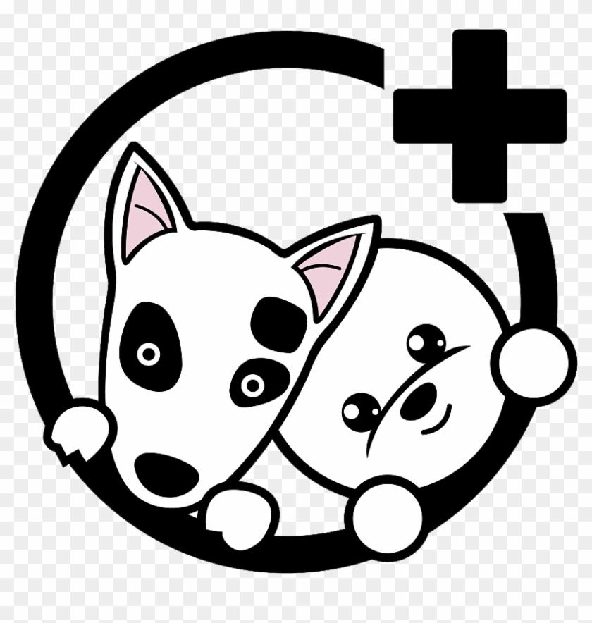 Bichon Frise Whiskers Puppy Clip Art - Bichon Frise Whiskers