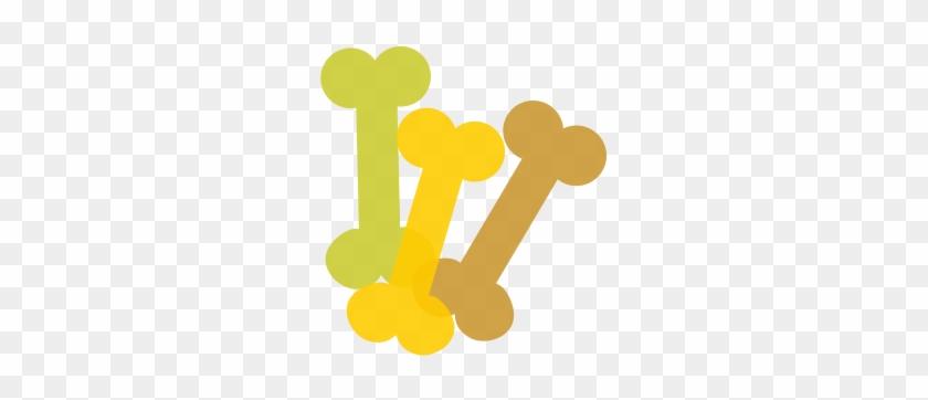 Download File Type - Dog Food Logo Png #323313