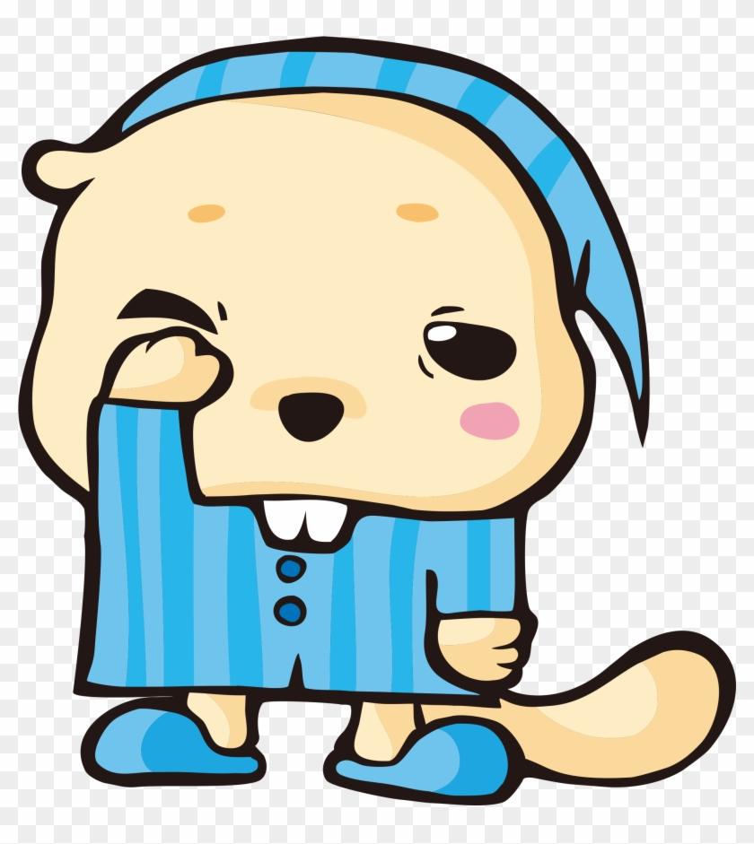beaver pajamas clip art pajamas free transparent png clipart rh clipartmax com pajamas clip art black and white pajamas clip art black and white