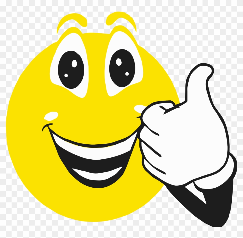 smiley face clip art thumbs up smiley face with thumbs up free rh clipartmax com clipart smiley face sad clipart smiley face sad