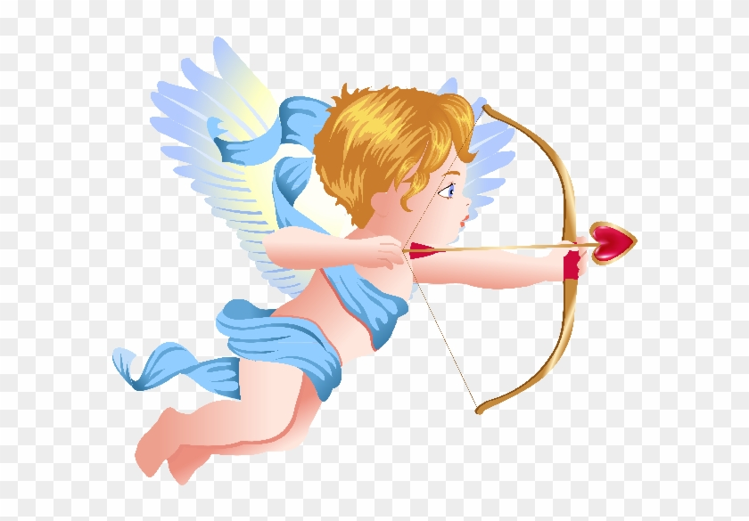 The Abduction Of Psyche Cupid Valentine's Day PNG, Clipart, Abduction Of  Psyche, Arrow, Art, Cupid, Fictional